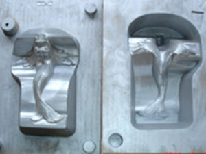 historic-metal-castings-feature