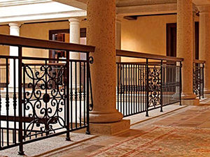 railings-feature